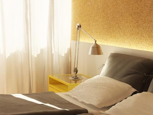 Adoro-Arquitetura_Lulu-Andrade_Hotel-SESC-Copacabana_5
