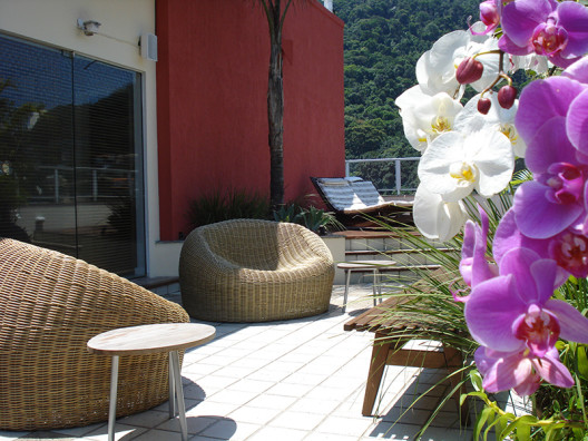 Adoro Arquitetura_Lulu Andrade_Jardim Botanico (5)
