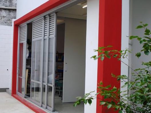 projeto-corporativo-escola-miguilim-sp-foto-001
