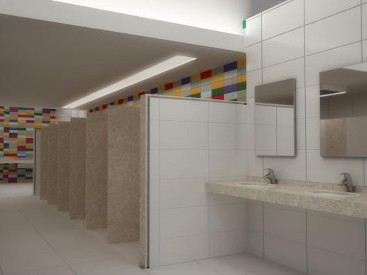 projeto-corporativo-sesc-nova-iguacu-03-imagem-destacada