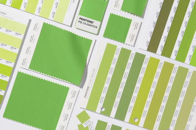 adoro-arquitetura_greenery_pantone_2