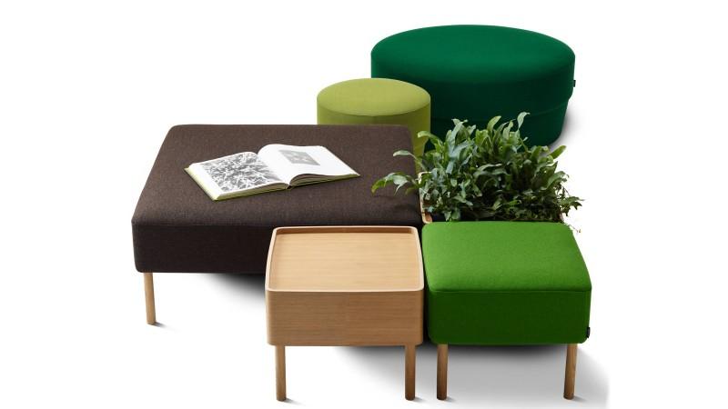 adoro-arquitetura_greenery_pantone_3