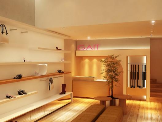 adoro-arquitetura_lulu-andrade_gait_interna