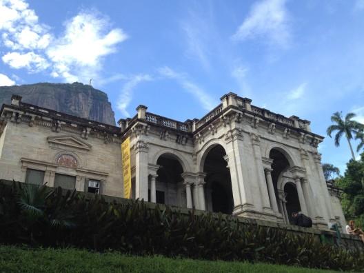 Adoro Arquitetura_Lulu Andrade_Parque Lage