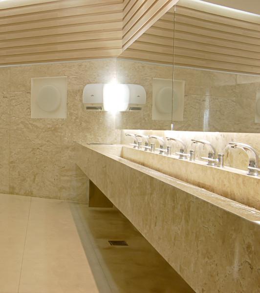 Adoro Arquitetura_Lulu Andrade_bege Bahia_1