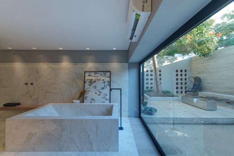 Adoro Arquitetura_Lulu Andrade_marmore_01