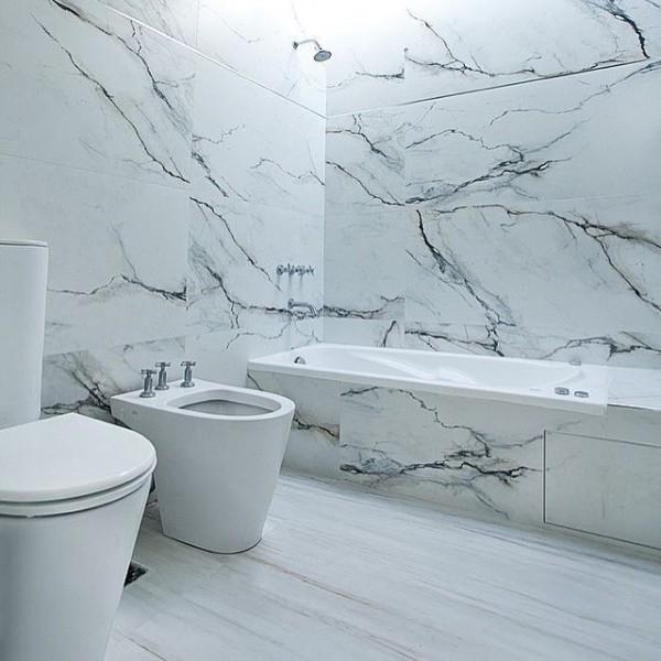 Adoro Arquitetura_Lulu Andrade_portobello