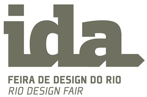 Logo IDA 2015_A