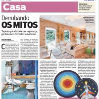 O Dia_Caderno Casa_12_07_2015