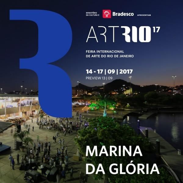 Pôster-Oficial-do-ArtRio-2017-Foto-Divulgação
