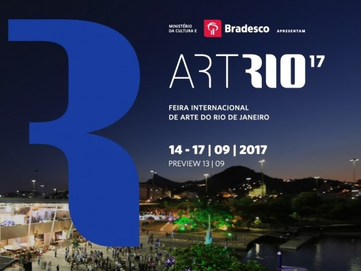 Pôster-Oficial-do-ArtRio-2017-Foto-Divulgação_01