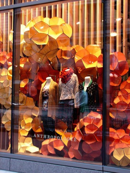 Visual Merchandising_13