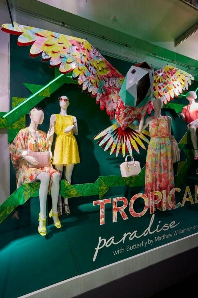 Visual Merchandising_14