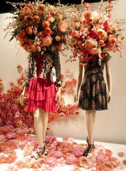 Visual Merchandising_15