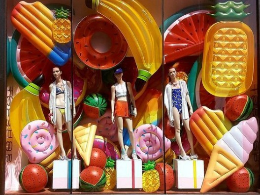 Visual Merchandising_5