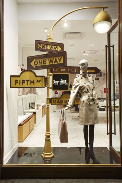 Visual Merchandising_8