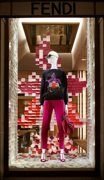 Visual Merchandising_9