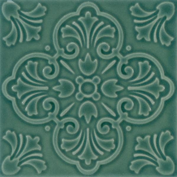 decortiles-patch-twenty-green-br-18,5x18,5cm_A