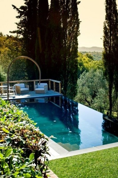 piscina_03