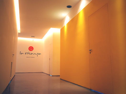 Lulu Andrade_Adoro Arquitetura_La Estampa RJ (1)