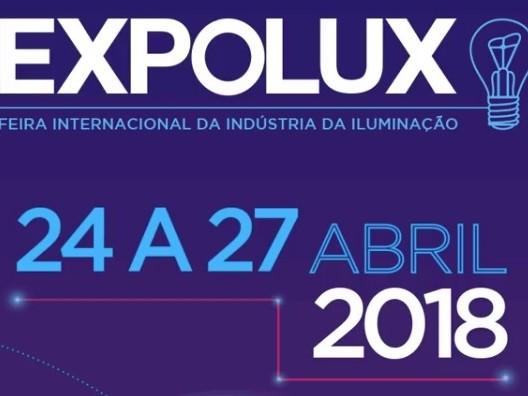 Adoro Arquitetura_Expolux_2018_A
