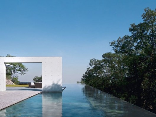 Adoro Arquitetura_Lulu Andrade_Piscina Moderna_02