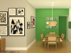 adoro-arquitetura_residencia-tijuca-1