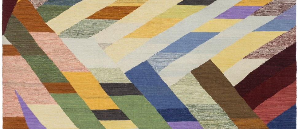 KILIM-CREPUSCOLO-MIX-COLOR-K115342-alta