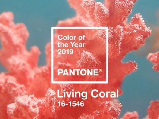Pantone_2019