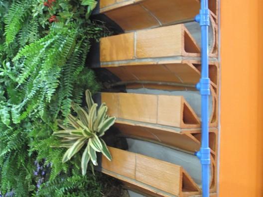 green wall - estrutura completa_alta